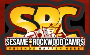 Sesame Rockwood Camps